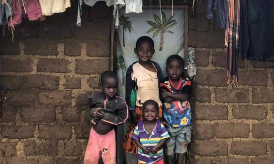 nacao-ubuntu-malawi-fraternidade-casa-cr