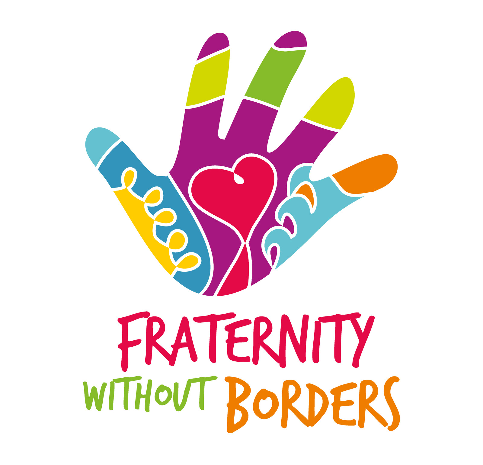 Image result for fraternity without borders usa