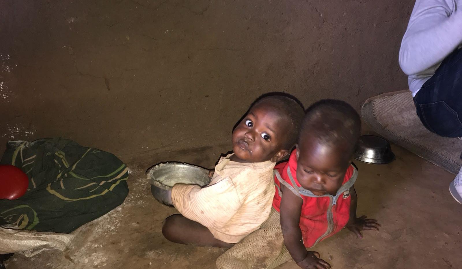 nacao-ubuntu-campo-refugiados-africa2.jp