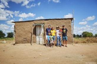 mocambique_08-300x200.jpg