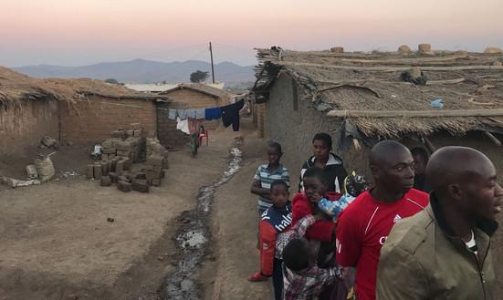 nacao-ubuntu-campo-de-refugianos-africa-