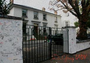 Abbey Road #2