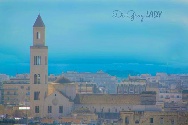 City tops of Bari.jpg