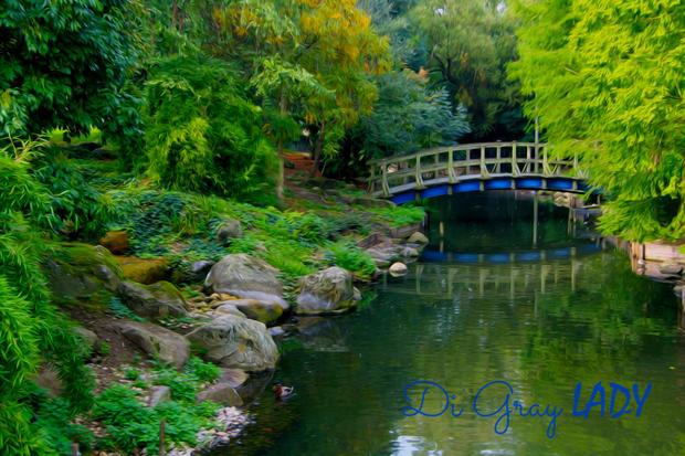 Bridge Over Troubled Water2.jpg