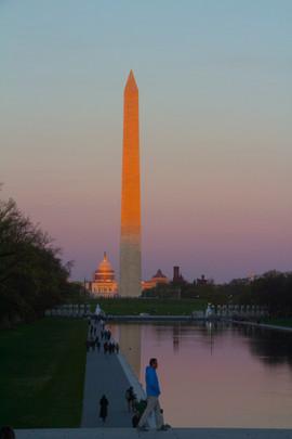 Washington Mon.jpg