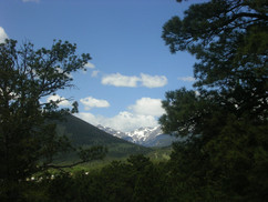 View+from+Bluff+Lake.JPG