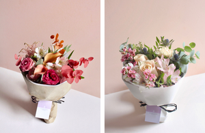 Daily Flower Bundle