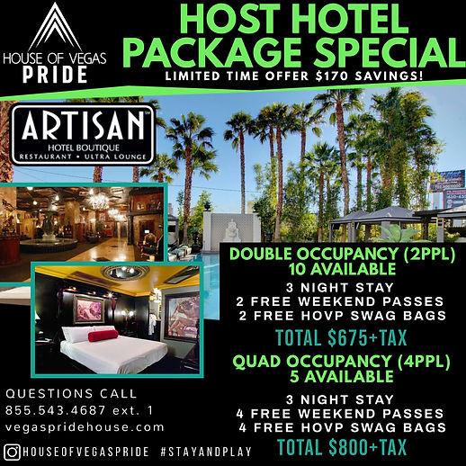 Host Hotel Flyer_Special.jpg