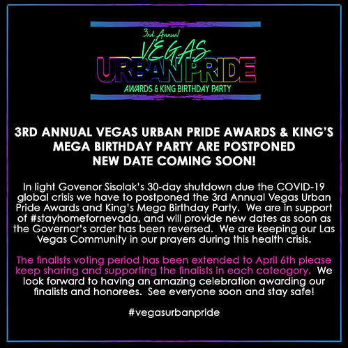 VUP_Awards Postponment.png