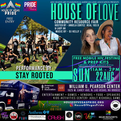 HOVPHouseOfLove_StayRooted