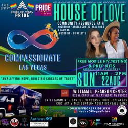 HOVPHouseOfLove_Compassionate Las Vegas