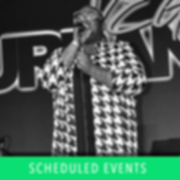 ScheduledEvents.Button.png