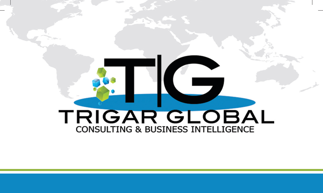 TrigarGlobal.Bcard.F