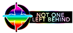 Not 1 Left Behind.B.png