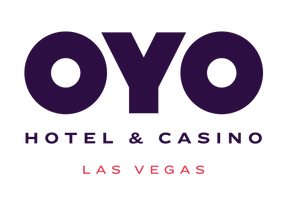 OYO Hotel.png
