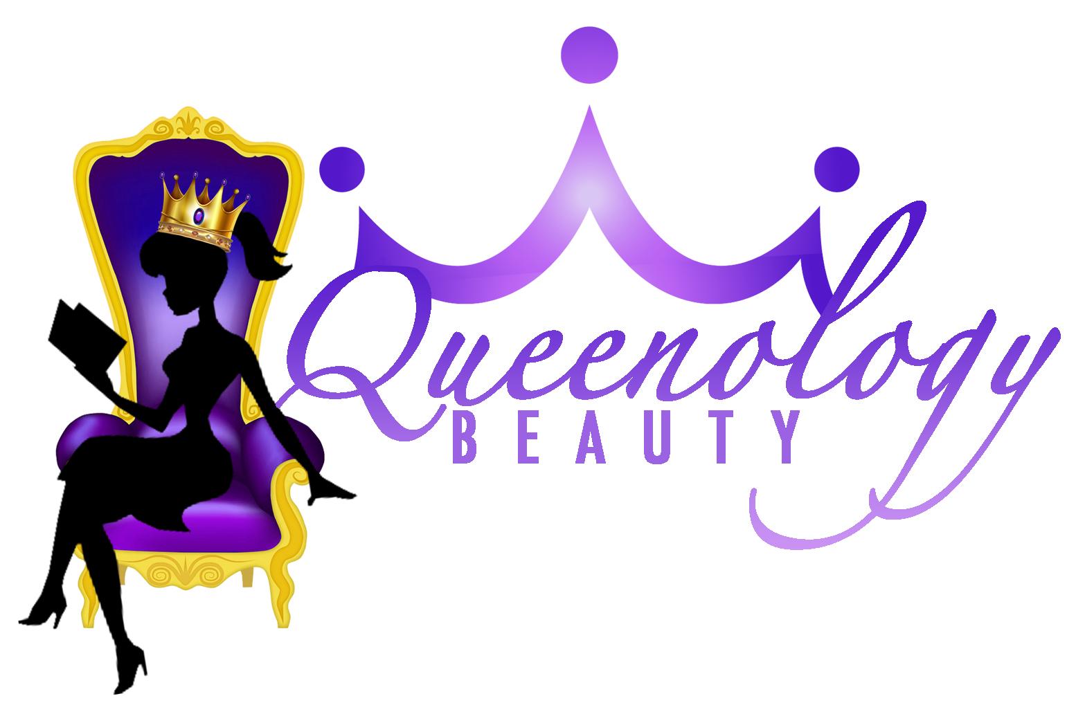 QB.Logo