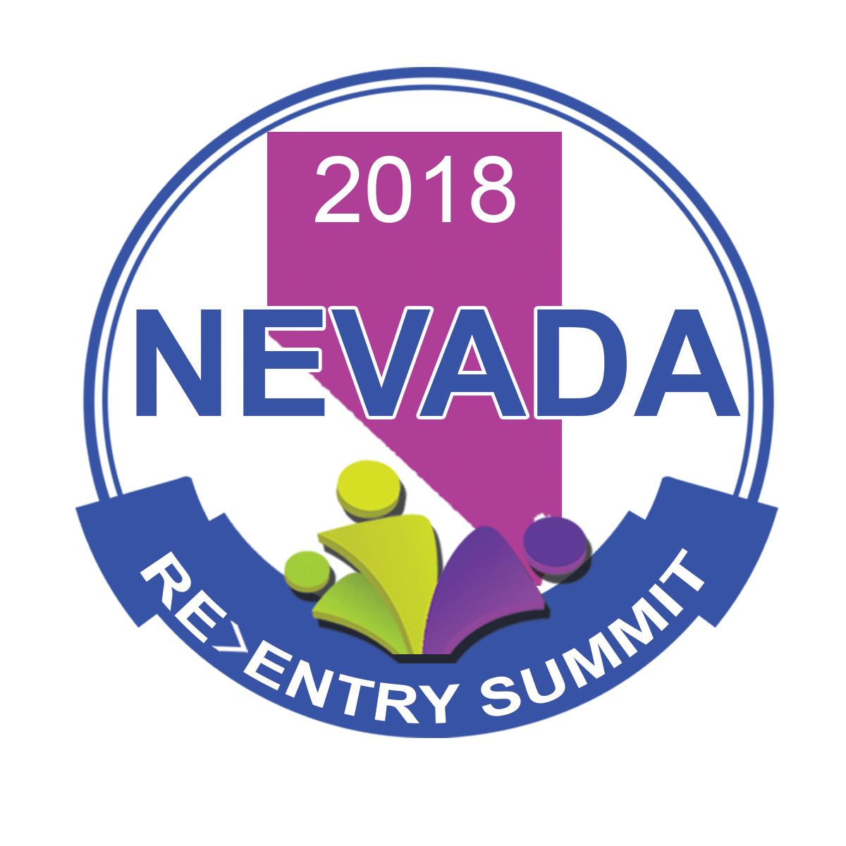 NV ReEntry Summit Logo.Color