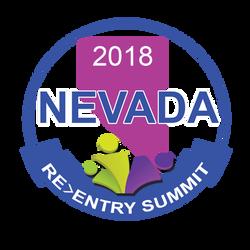 NV ReEntry Summit Logo.Color