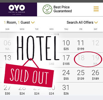 Host Hotel Sold Out.jpg