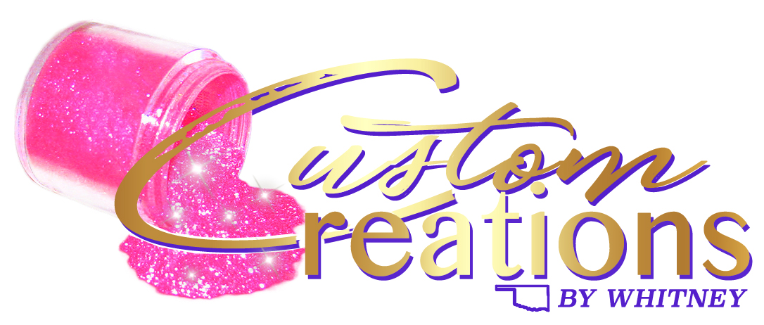 CustomCreations3