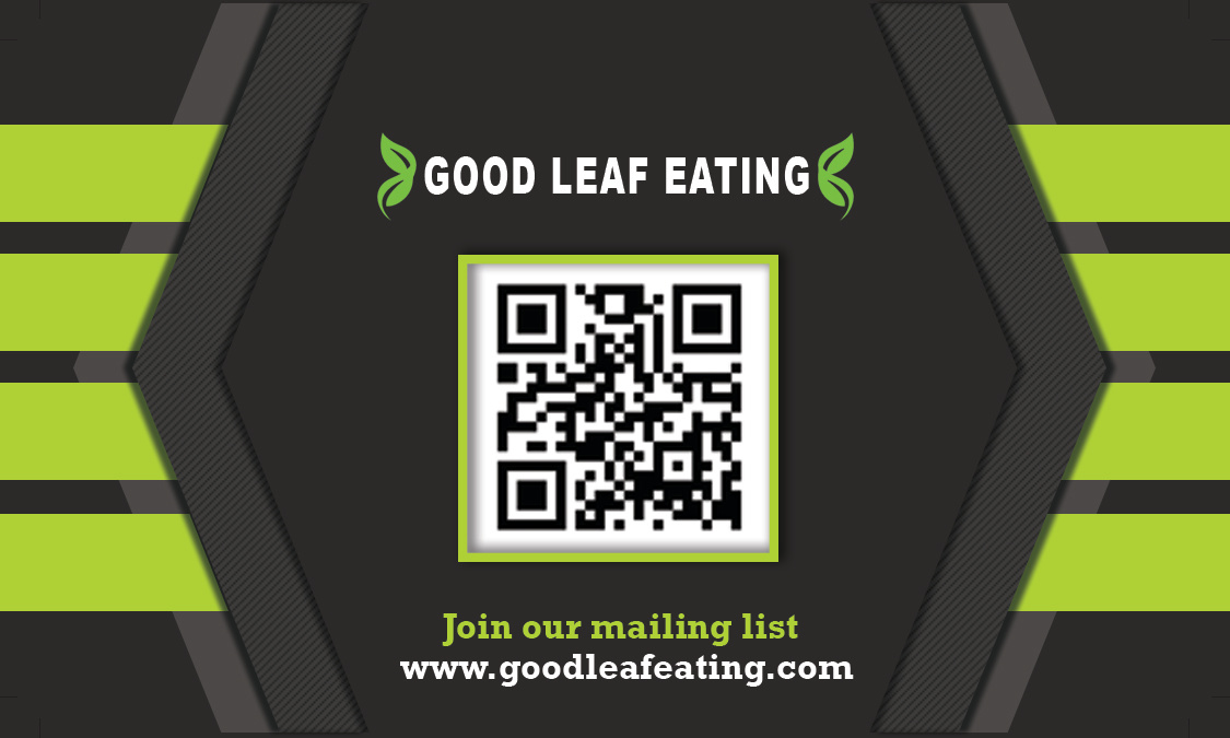 GoodLeaf.Back