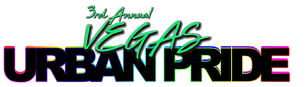 VUP Logo Plain.png