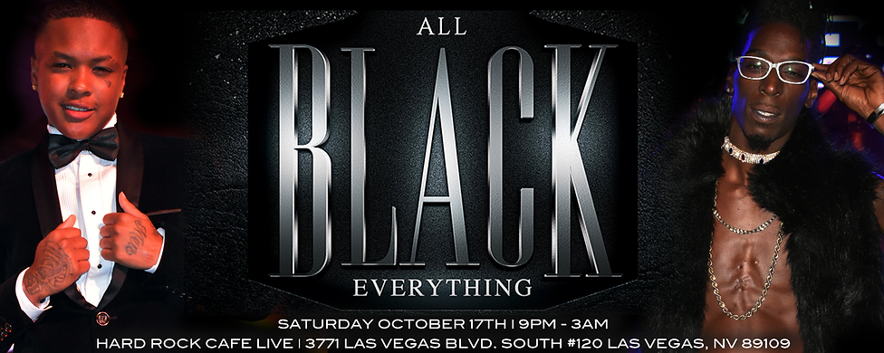 ALLBLACKPARTY.png