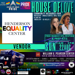 HOVPHouseOfLove_HendersonEquality