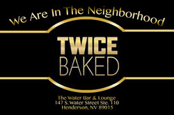 TwiceBaked.Neighborhood