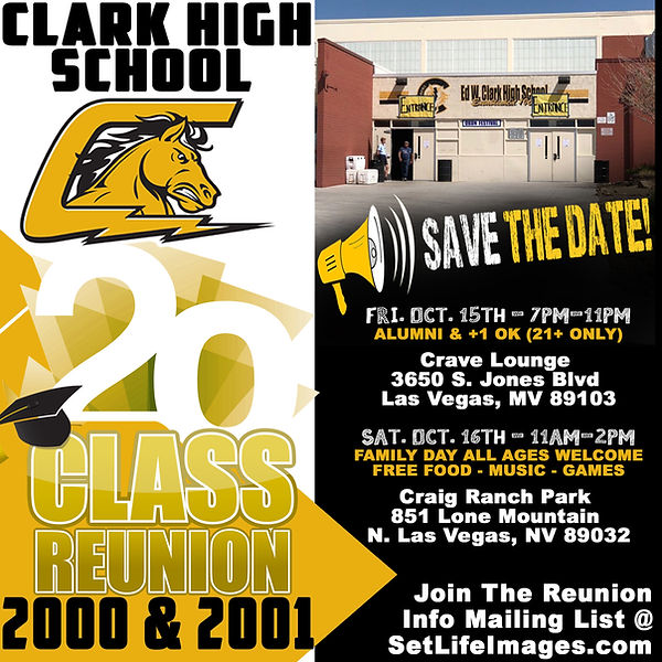 ClarkHighClass Reunion.jpg
