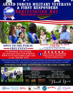 Military Appreciation Flyer.11.14