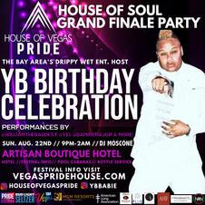 YB Birthday Flyer.jpg