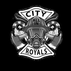 CityRoyals