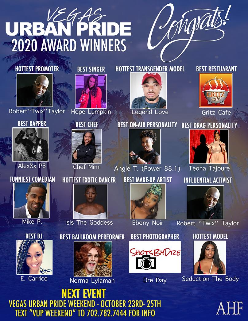 2020.VUP_AWARDS_WINNERS.png