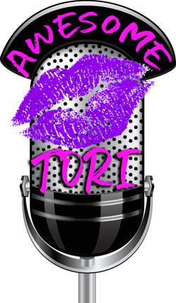 AwesomeTori.Logo.1