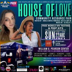 HOVPHouseOfLove_Flyer