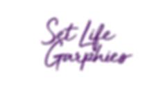 SET LIFE GRAPHICS.png