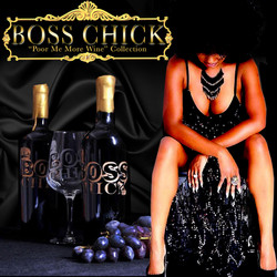 Boss Chic Promo