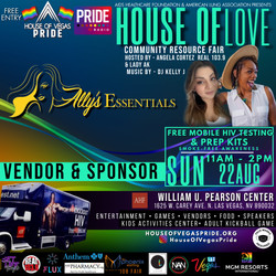 HOVPHouseOfLove_AllyEssentials