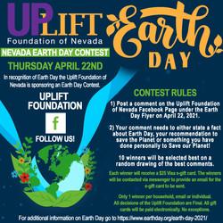 Uplift_EarthDay_Flyer