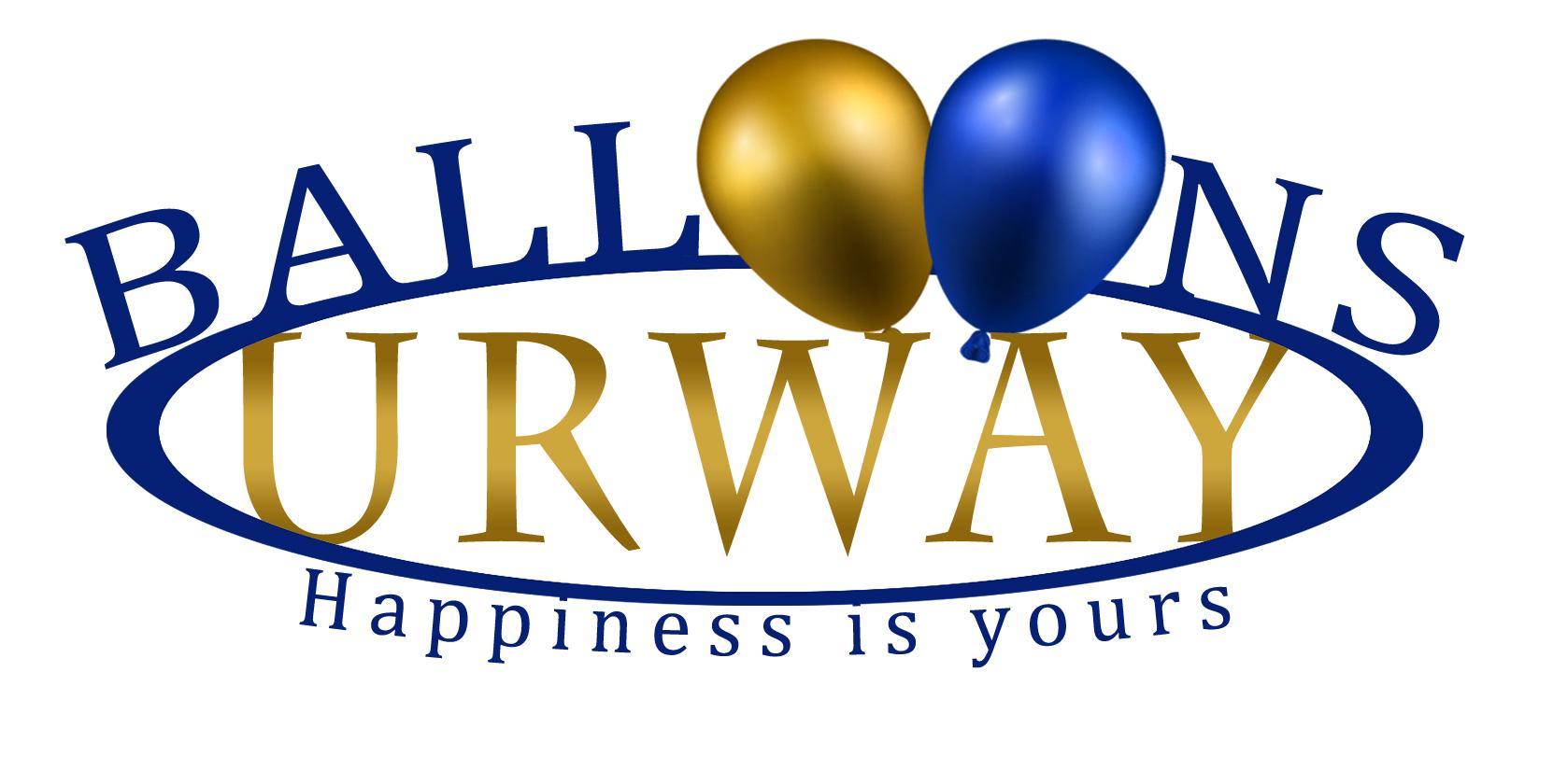 Balloonsurway