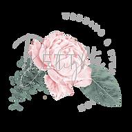 Logo a--01.png
