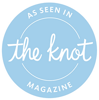 Lulu-And-Roo-Design-Boutique-The-Knot-Color.png