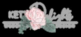 Logob-01.png
