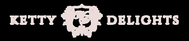 Logo for website banner-01.png
