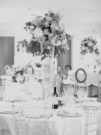 Jean-Charles_Wedding_Reception_014_edited.jpg
