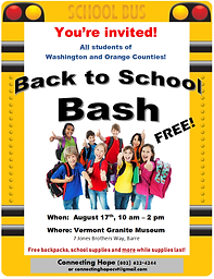 Back to School Bash FB.png