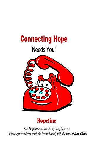 Hopeline Volunteer Recruitment.png