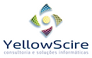 Logo YellowScire - Synergise.png