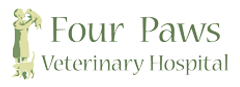 4paws_logo-sign-rectangle_new_232x84.png